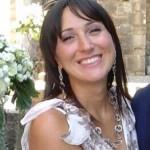 Anna Bellosguardo