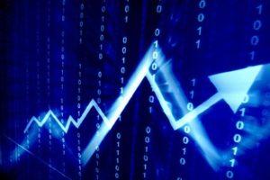 trend_mercato